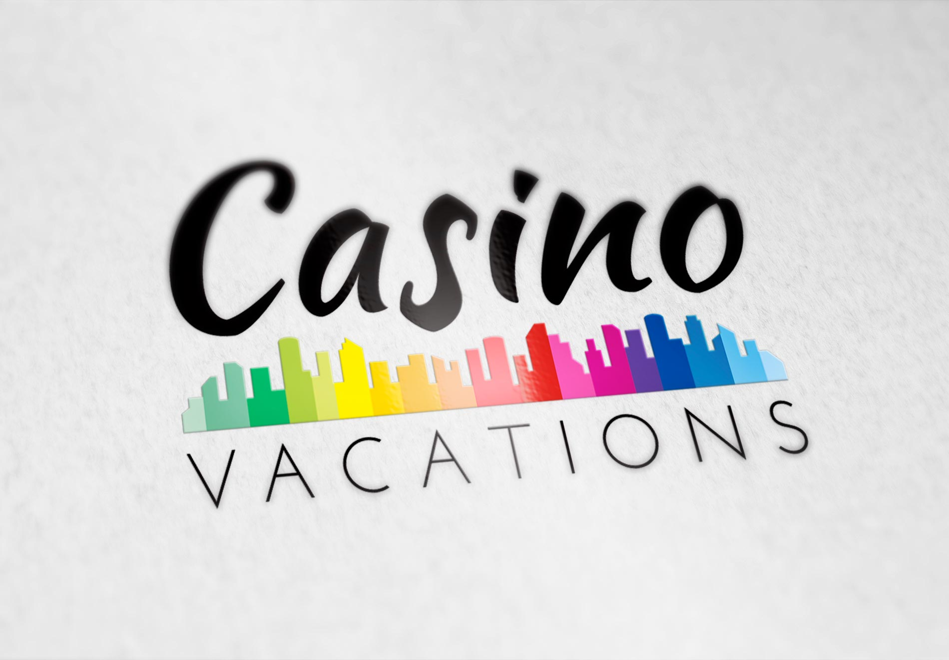 Casino Vacations